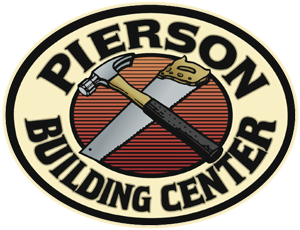 Pierson's Building Center