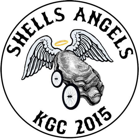 Shells Angels